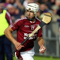 Cushendall hurlers answer 'SOS' call after London champions' hurling sticks go missing