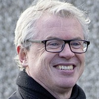 Joe Brolly recalls beach encounter with Gay Byrne after going skinny dipping in Donegal