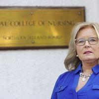 Efforts to avert nurses' historic strike