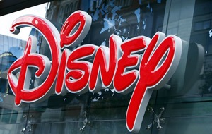 Disney reveals launch date for streaming service in UK and Ireland