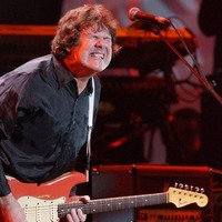 Guitars and amplifiers owned by Gary Moore up for auction