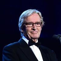 Bill Roache: I didn't want to do Coronation Street