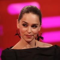 Emilia Clarke believes new film Last Christmas is anti-Brexit