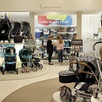Mamas & Papas closes stores after collapsing into administration