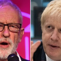 BBC to host head-to-head debate between Corbyn and Johnson