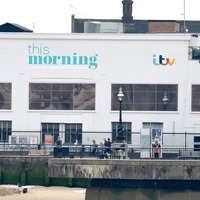 ITV to sell former home of This Morning for £145 million