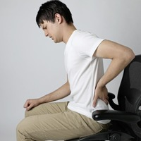 Everyday health: A quick guide on how to beat the curse of sitting down all day