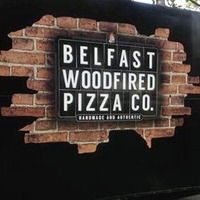 Belfast pizzeria fined for food safety breaches