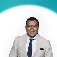 Martin Bashir gets the boot from Celebrity X Factor