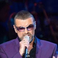 George Michael's sister hits back at Sir Elton John claim