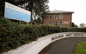 Man (33) arrested over Muckamore Hospital abuse allegations