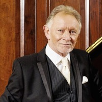 Phil Coulter to perform one-man show at Culloden hotel in Co Down next week