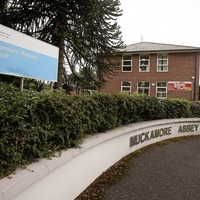 40 nursing staff quit scandal-hit Muckamore Abbey Hospital