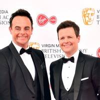 Viewers ecstatic as Ant and Dec find out they are family