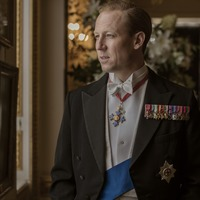 The Crown star Tobias Menzies: I am more of a republican