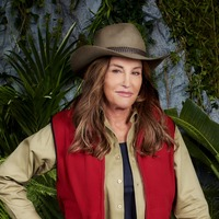 Caitlyn Jenner confirmed for I'm A Celebrity amid reports of sizeable fee