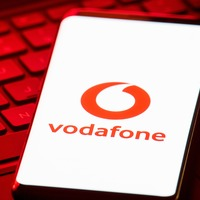 Vodafone poised to quit India unless government intervenes