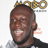 Mobo Awards unveils location for 'homecoming' ceremony after year off