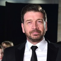 Nick Knowles: Why I don't cry on screen in DIY SOS