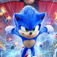 New trailer reveals dramatically redesigned Sonic the Hedgehog