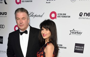 Alec Baldwin's wife Hilaria suffers second miscarriage this year