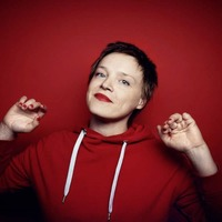 Wallis Bird on her new album Woman and imminent Irish shows