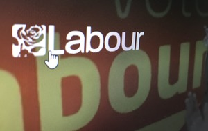 Labour Party cyber attack: What caused it?