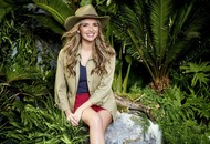 Nadine Coyle appeals for prayers and novenas ahead of journey into Australian jungle