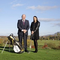 Derry resort reports spike in golf visitors on back of The Open