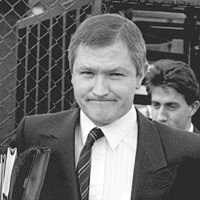 Finucane meeting with Secretary of State halted due to Westminster election