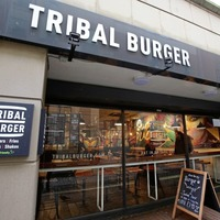 Eating Out: Tribal Burger brings 'proper' fast food to Belfast city centre