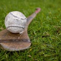 Weather plays havoc but St Patrick's, Downpatrick advance in Casement Cup
