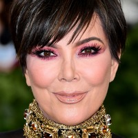 Kris Jenner reveals annual Christmas Eve party favourites