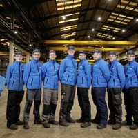 Future engineers secure apprenticeships with CDE