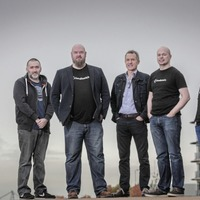 £2.1m funding boost for Cloudsmith in seed investment round