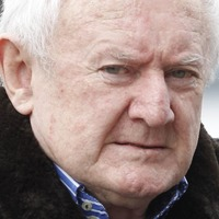 Irish actor and comedian Niall Toibin dies age 89