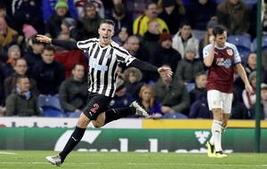 I thought my Republic of Ireland career was over: Ciaran Clark