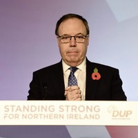 Newton Emerson: Election broadcast shows DUP has backed itself into a hopeless corner on Brexit