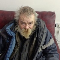 Public raise £2,000 for Derry funeral of 'much-loved' homeless man Jimmy Brolly