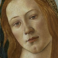 Botticelli masterpiece rediscovered in Wales