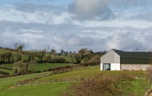 £335,000 Co Down property named House of the Year