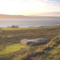 Property: Relish the Rathlin Island way of life