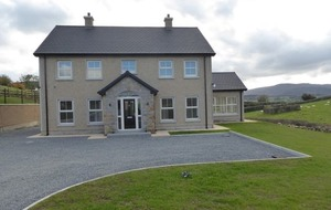 Property: Burren beauty a treasure to behold