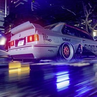 Games: Need For Speed: Heat gives this ailing racing franchise a much-needed overhaul