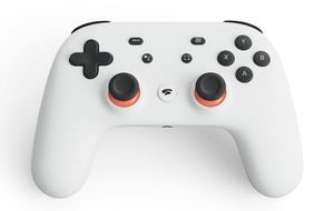 Google developers reveal features missing from Stadia gaming platform at launch