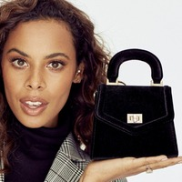 Fashion: 5 hottest bag trends of aw19, from mini clutches to maxi totes