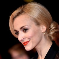 Fearne Cotton says she is not 'ashamed anymore' as she speaks out about bulimia