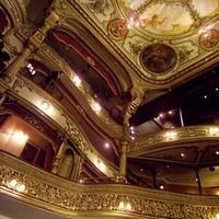 Fermanagh firm Tracey Brothers wins contract to restore Grand Opera House