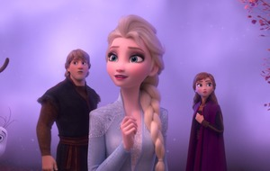 What you need to know about Frozen II