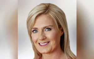 'Swing-gate' TD Maria Bailey de-selected as Fine Gael election candidate